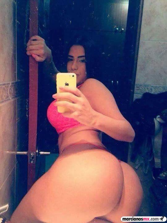 Chica_Viernes_1302015 (7)