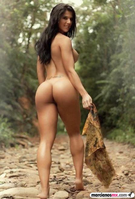 Chica_Viernes_1302015 (82)