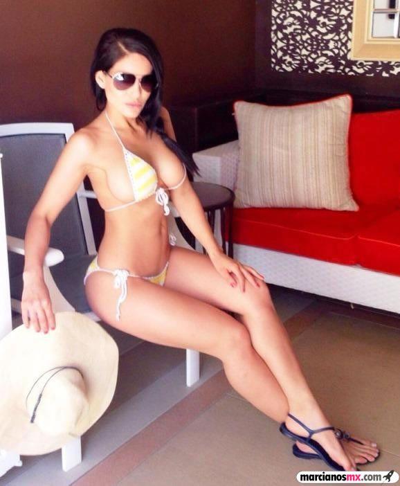 Chica_Viernes_1302015 (84)