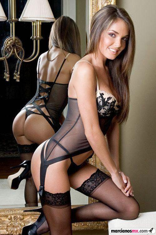 Chica_Viernes_1302015 (85)