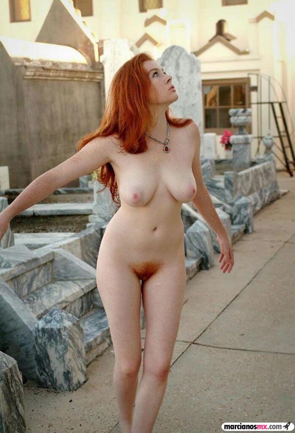 Chica_Viernes_1302015 (87)