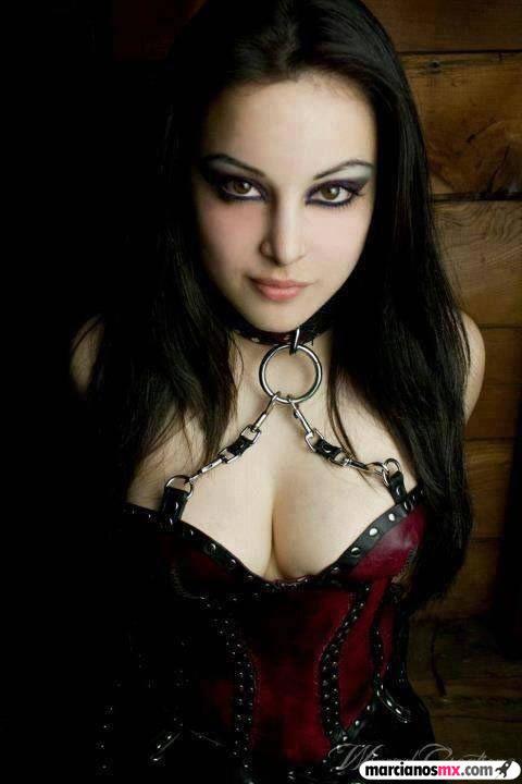Chica_Viernes_1302015 (88)