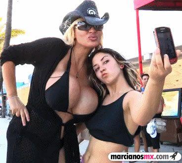 Chica_Viernes_1302015 (91)