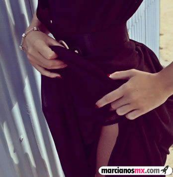 Chica_Viernes_1302015 (98)