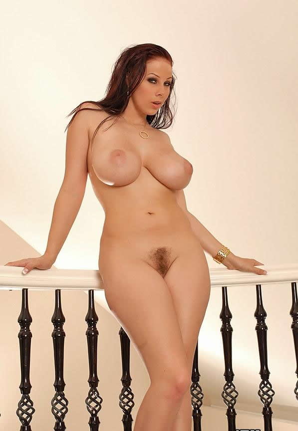 Gianna michaels beach naked — 2