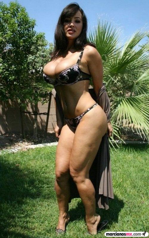 Chicas Viernes Marcianos 060315 (2)