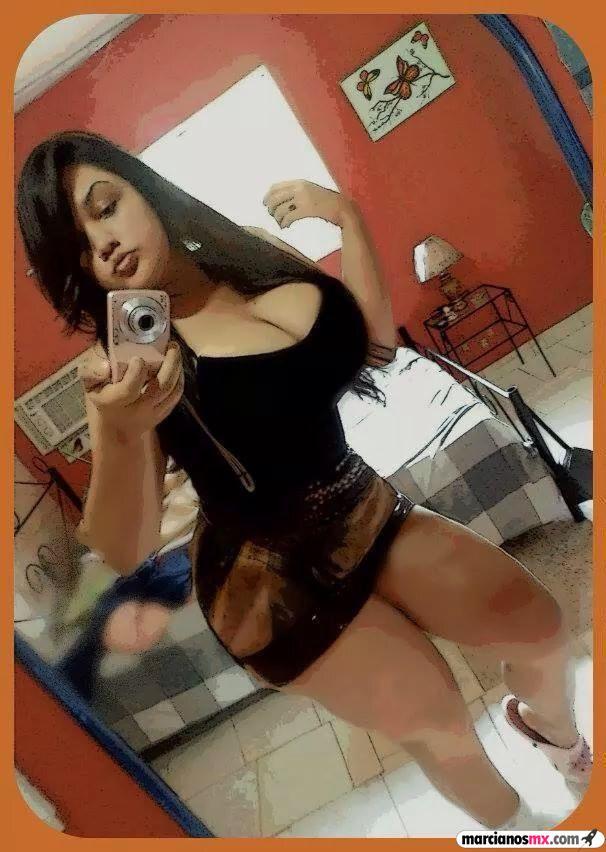 Chicas Viernes Marcianos 060315 (38)