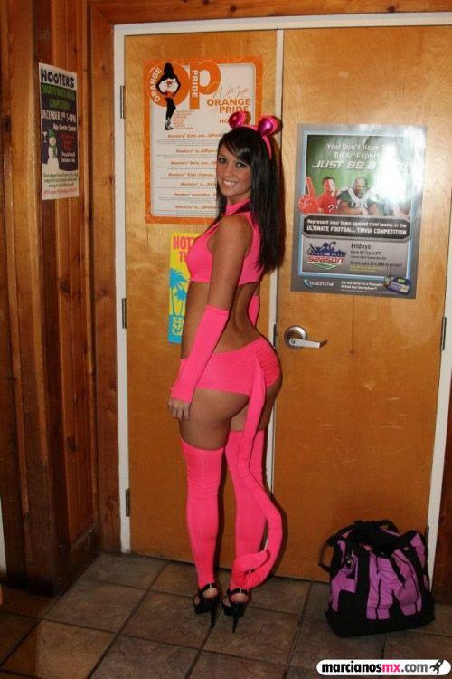 Chicas Viernes Marcianos 060315 (43)