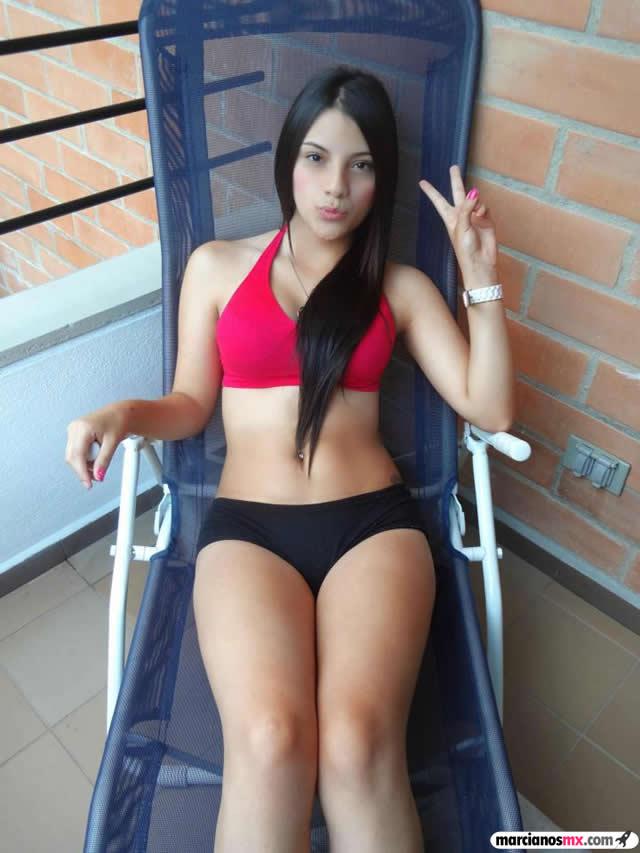 Chicas Viernes Marcianos 060315 (70)