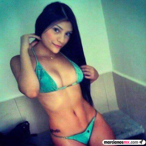 Chicas Viernes Marcianos 060315 (71)