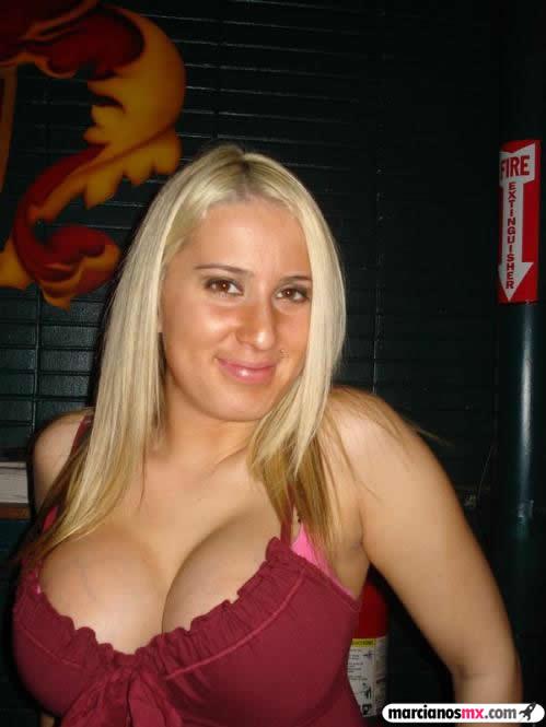 Chicas Viernes Marcianos 060315 (74)