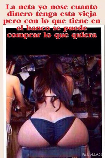 Marcianadas xxx 063015 (2)