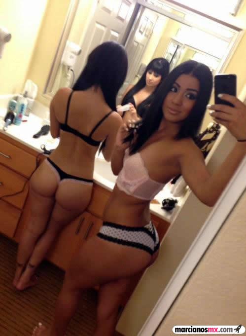 Chicas de Viernes 222 (44)