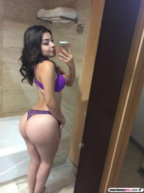Chicas de Viernes 222 (49)