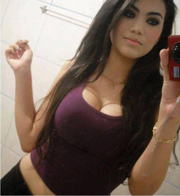 Chicas de Viernes 222 (5)