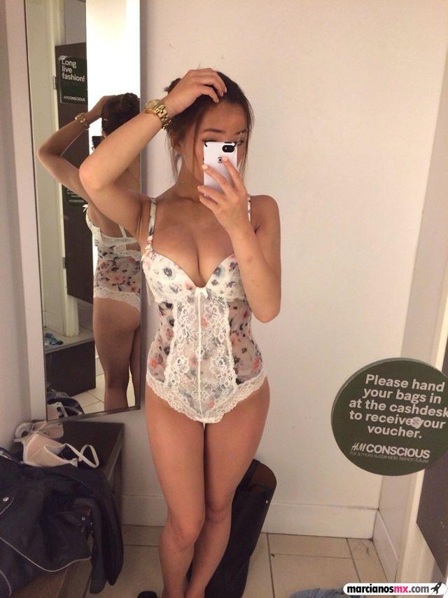 Chicas de Viernes 222 (53)