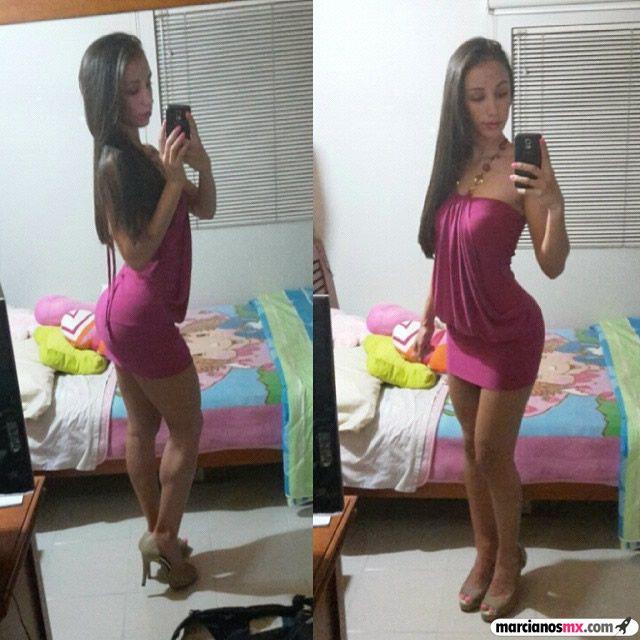 Chicas de Viernes 222 (67)