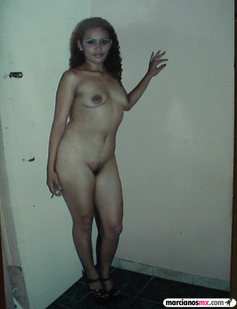 Pobrezafilia Putipobres (17)