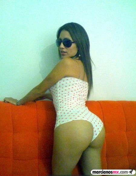 Pobrezafilia Putipobres (29)