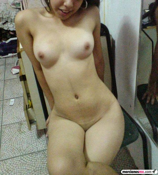 Pobrezafilia Putipobres (42)