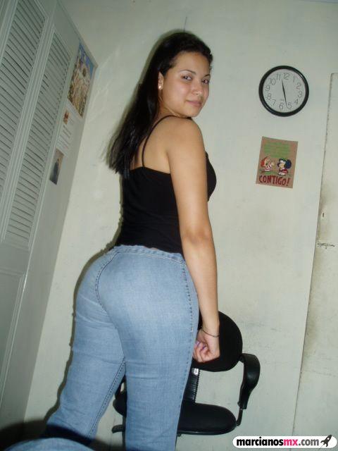 Pobrezafilia Putipobres (44)