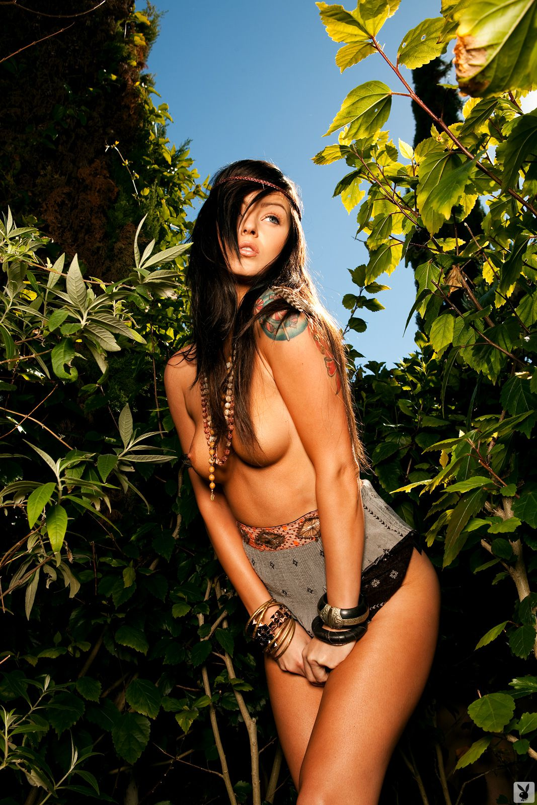 Veronica_LaVery (33)