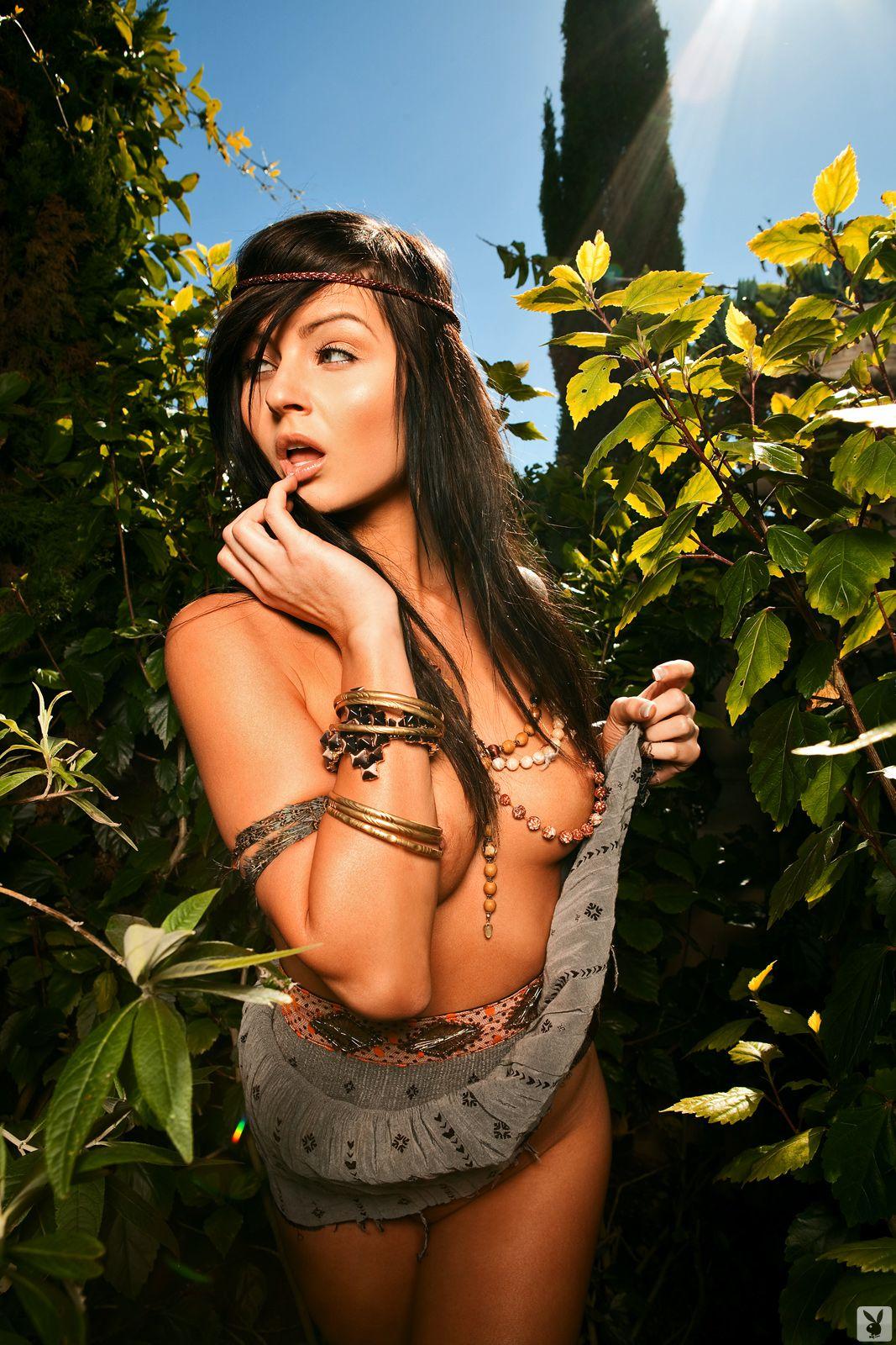 Veronica_LaVery (34)