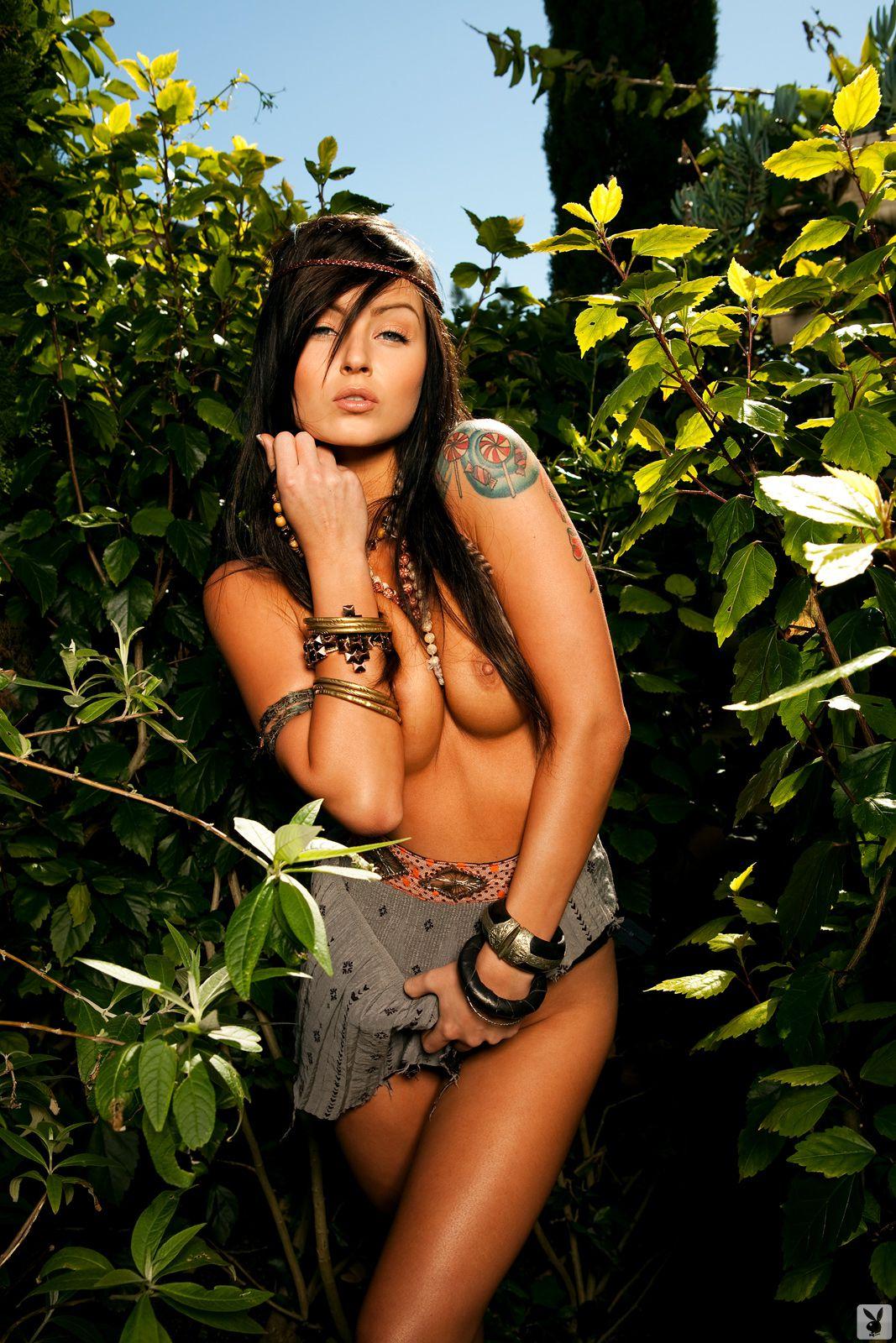 Veronica_LaVery (35)