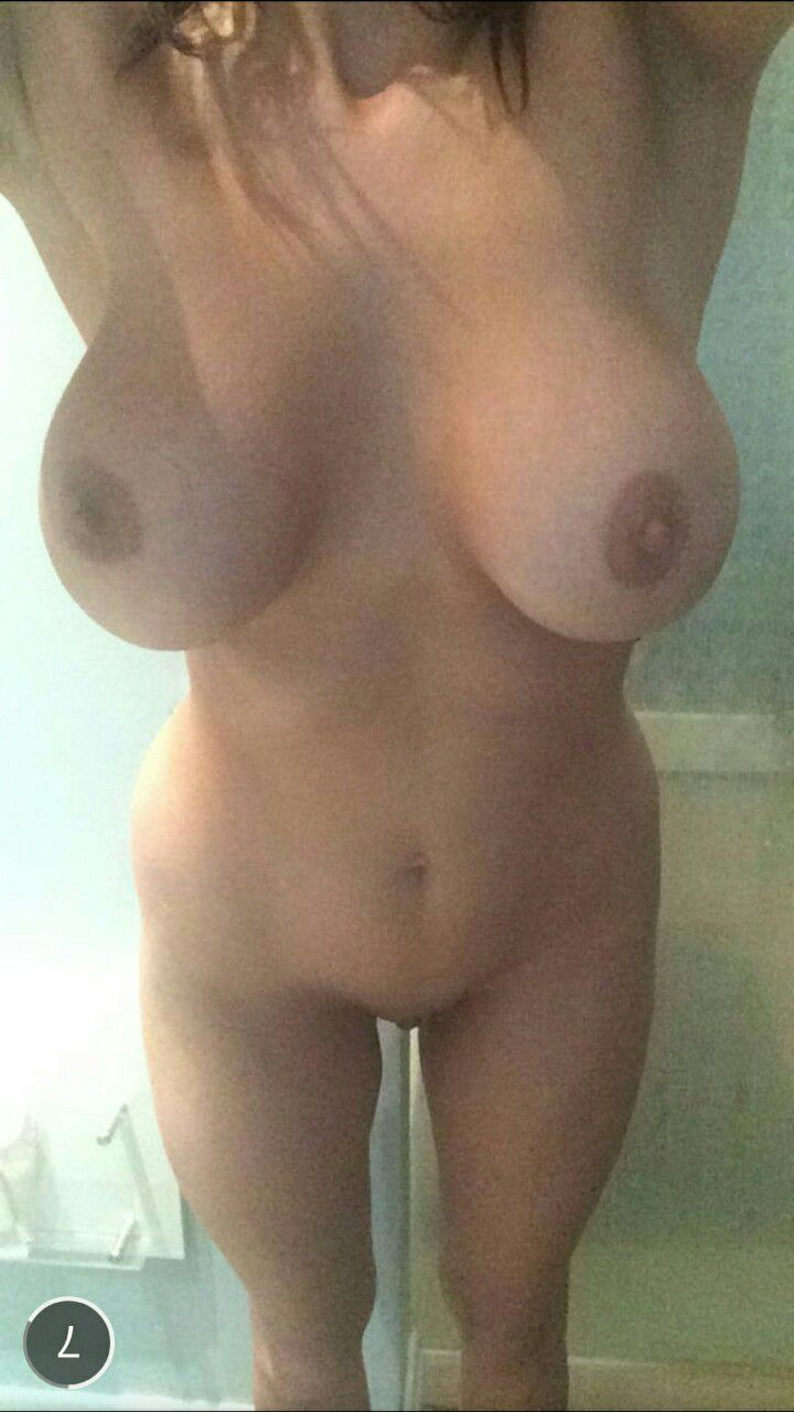 fosots porno snapchat (21)