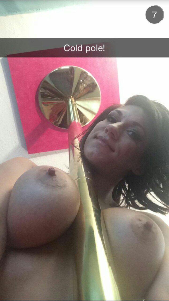 fosots porno snapchat (5)