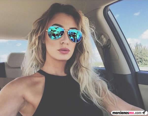 Chicas_Viernes_40 (10)