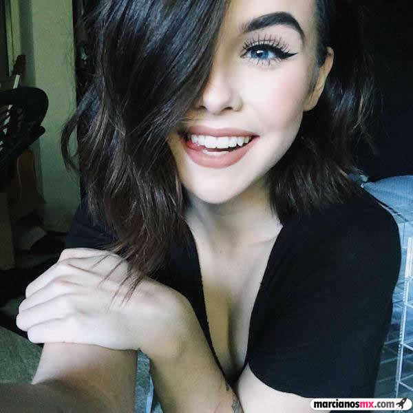 Chicas_Viernes_40 (110)