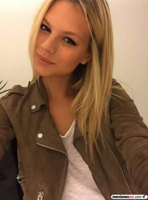 Chicas_Viernes_40 (114)