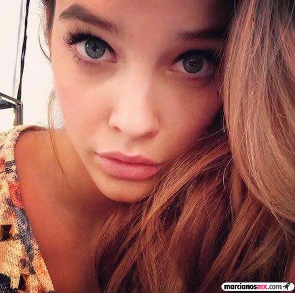 Chicas_Viernes_40 (116)