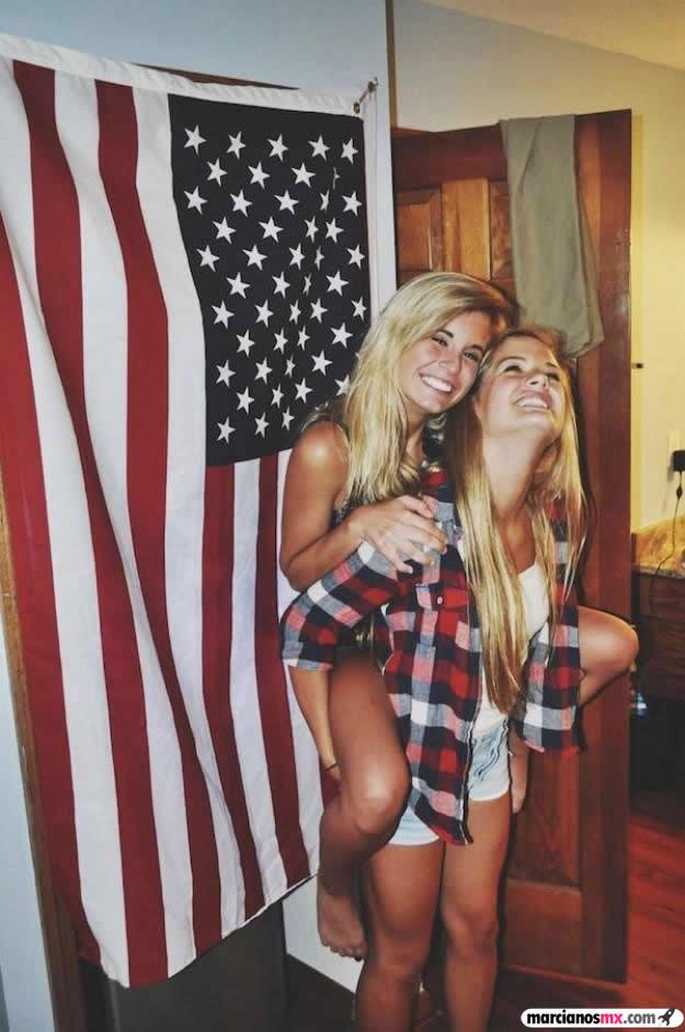 Chicas_Viernes_40 (122)