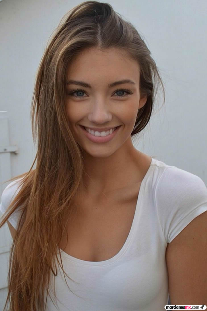 Chicas_Viernes_40 (126)
