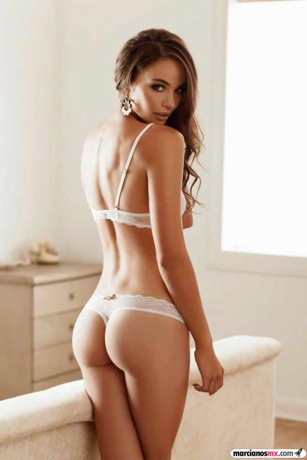 Chicas_Viernes_40 (127)