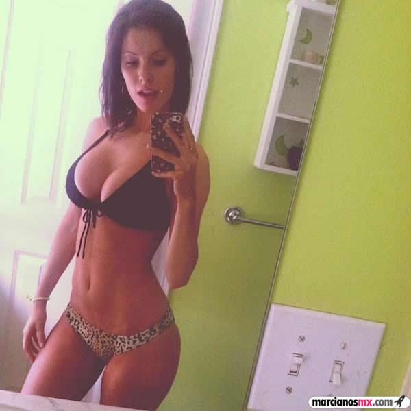 Chicas_Viernes_40 (128)