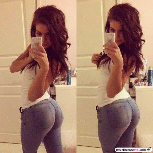 Chicas_Viernes_40 (129)
