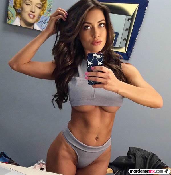Chicas_Viernes_40 (13)