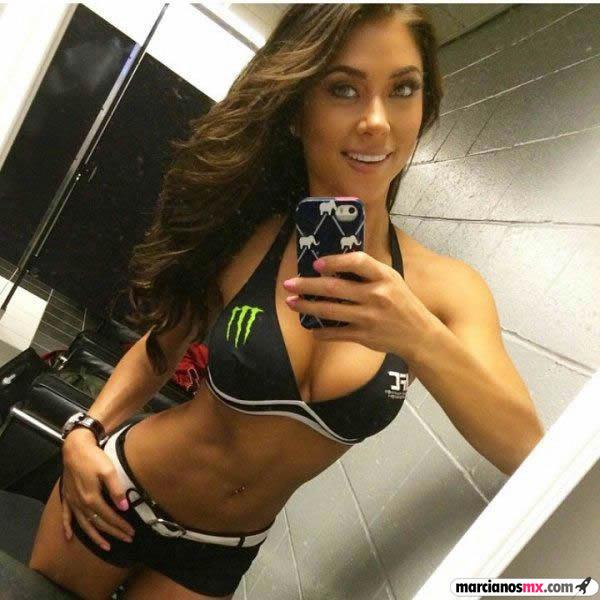 Chicas_Viernes_40 (133)
