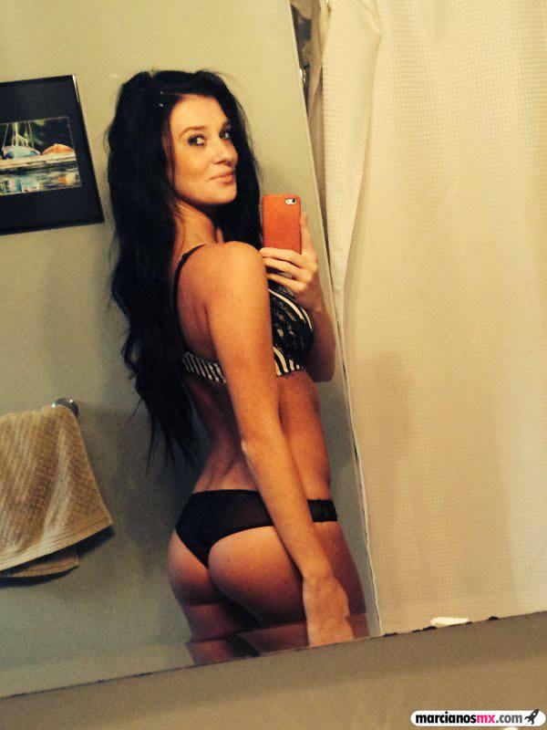 Chicas_Viernes_40 (136)