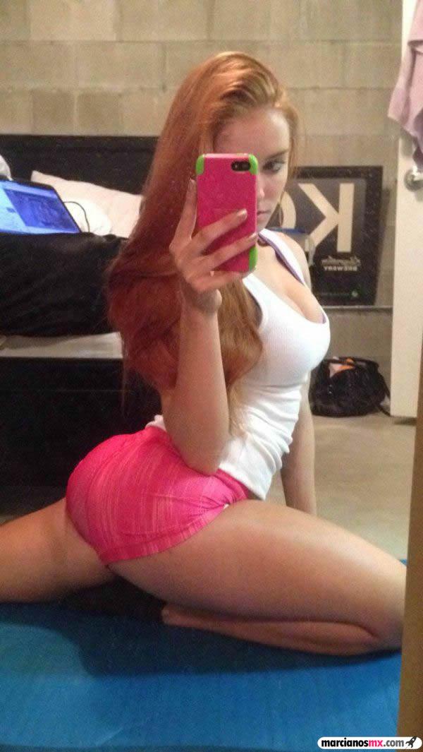 Chicas_Viernes_40 (137)