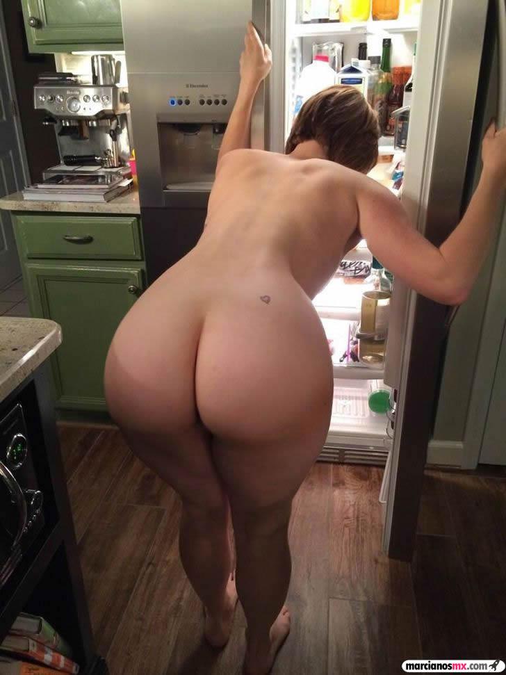 Chicas_Viernes_40 (138)