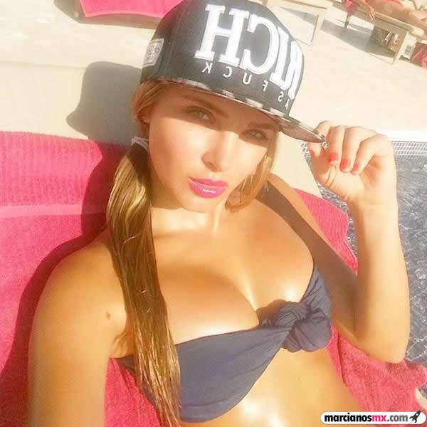 Chicas_Viernes_40 (14)
