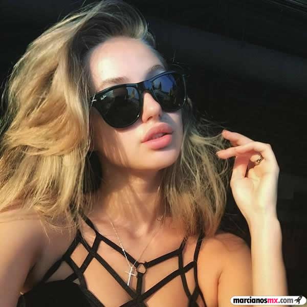 Chicas_Viernes_40 (15)
