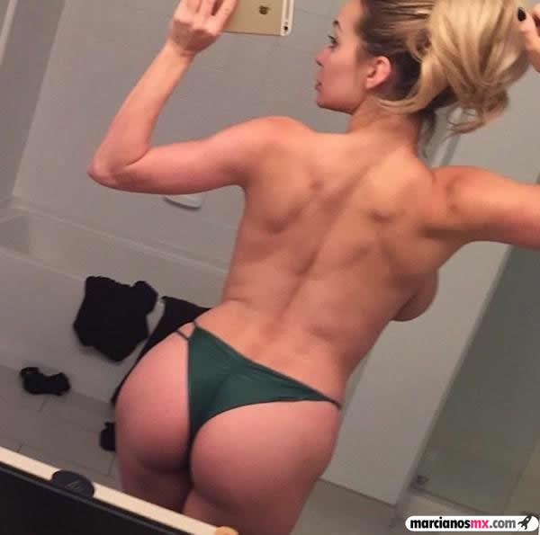 Chicas_Viernes_40 (17)