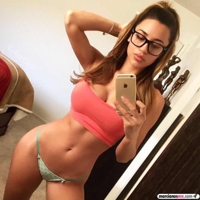 Chicas_Viernes_40 (18)