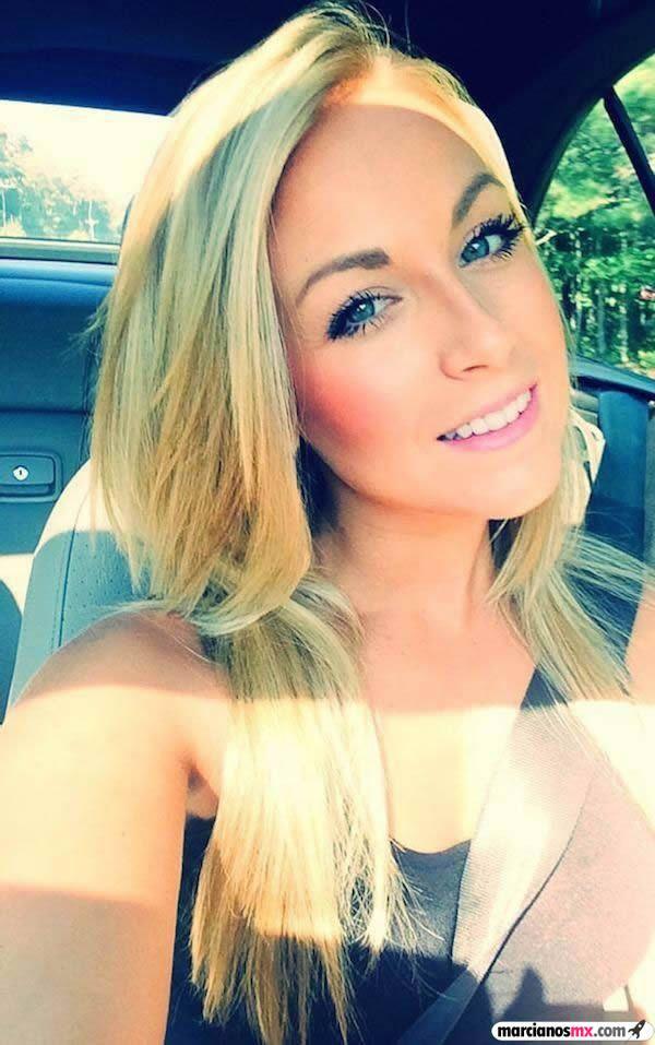 Chicas_Viernes_40 (20)