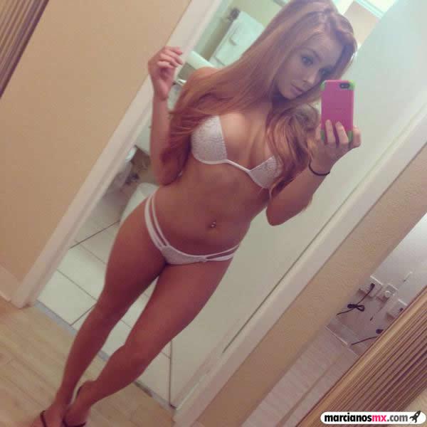 Chicas_Viernes_40 (23)